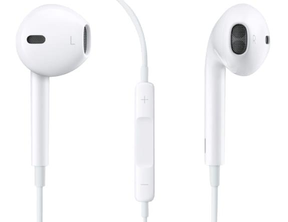 החלפת שקע אוזניות לאייפון