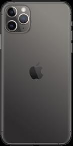 iphone_11_pro_max_space_grey_back fixphone אייפון 11 פרו זמין במלאי יבואן רישמי